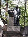 A Stifter-statue.JPG