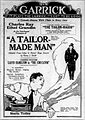 A Tailor-Made Man (1922) - 3.jpg