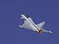 A Typhoon at the Royal International Air Tattoo, RAF Fairford 45144591.jpg