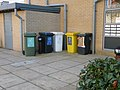 A bin for all reasons - geograph.org.uk - 1010912.jpg