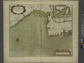 A chart of the BIGHT of BINNIN from Ningo Grande to R. Andoney NYPL1640666.tiff