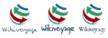A couple wikivoyage logo suggestions.png