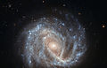 A curious supernova in NGC 2441.jpg