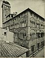 A history of architecture in Italy from the time of Constantine to the dawn of the renaissance (1901) (14784200432).jpg