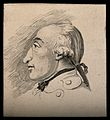 A man with an artificial nose. Drawing, c. 1791. Wellcome V0009163ER.jpg