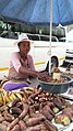 A nuts and sweet potato street vendor.jpg