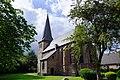 A part of Hünxe - Church Drevenack - panoramio.jpg