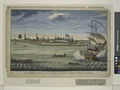 A south-west view of the City of New York in North America (NYPL Hades-1783184-1650622).tiff