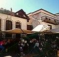 A street cafe in Damascus.jpg
