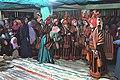 A vines dance (36595173194).jpg
