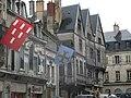 A wet day in Dijon (6045547520).jpg