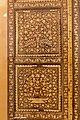 A wooden Door at Mehrangarh Fort.jpg