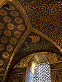 Aachen Cathedral Octagon1.jpg