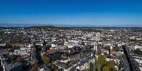 Aachen aerial view 10-2017 img2.jpg