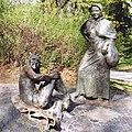 Aachen devil and woman.jpg