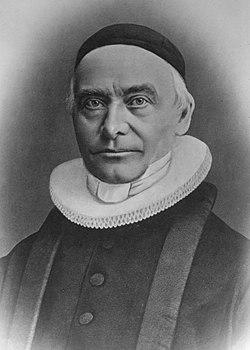 Aage Schavland (1806-1876).jpg