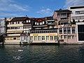 Aarefeld, 3600 Thun, Switzerland - panoramio (10).jpg