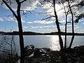 Aaron River Reservoir, Cohassset MA.jpg