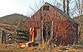 Abandoned Farmstead-2 (3319162060).jpg