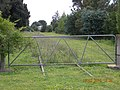 Abandoned Private Rail Spur Bathurst - panoramio.jpg