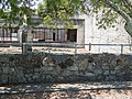 Abandoned Zoo Used to Hold Wild Animals.jpg