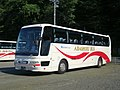 Abashiri bus Ki200F 0168.JPG