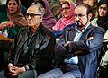 Abbas Kiarostami by tasnimnews 10.jpg