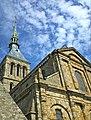 Abbaye sur le ciel.jpg
