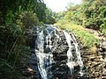 Abbey Falls (1).jpg