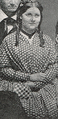 Abby Hutchinson Patton, 1843 (cropped).png