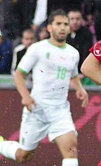 Abdelmoumene Djabou 2014 (cropped).jpg