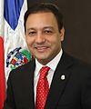 Abel Martinez.jpg