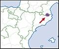 Abida-gittenbergeri-map-eur-nm-moll.jpg