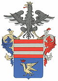 Abov-Turna coatofarms.jpg