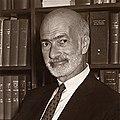 Abraham Kaminstein-official-USCO-headshot.jpg