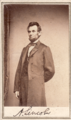 Abraham Lincoln Brady CDV O-86b January 8, 1864.png
