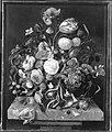 Abraham Mignon - Blumenstillleben - 15281 - Bavarian State Painting Collections.jpg