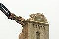 Abriss Immerather Dom, St. Lambertus-7195.jpg