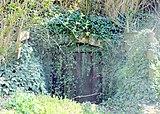 Absberg Kellergasse 88.jpg
