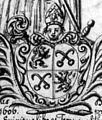 Abt Martin Dietrich Schussenried Silberbuch 02 Wappen.jpg