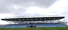 Stade de l'Académie 02.jpg