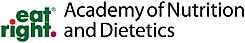 Logo de l'Académie de nutrition et diététique.jpg