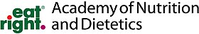 Academy of Nutrition and Dietetics logo.jpg