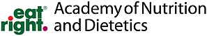 Academy of Nutrition and Dietetics - Image: Academy of Nutrition and Dietetics logo