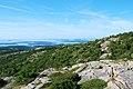 Acadia 2012 08 22 0339 (7958486506).jpg