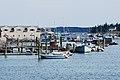 Acadia 2012 08 23 0318 (7958532368).jpg