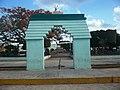 Acanceh, Yucatán (10).jpg
