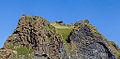 Acantilados de Heimaey, Islas Vestman, Suðurland, Islandia, 2014-08-17, DD 041.JPG