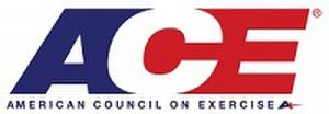 American Council on Exercise - American Council on Exercise Logo