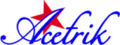 Acetrik.png